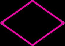 hipsterlogogenerator_1442567281354b